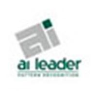 Ai leader