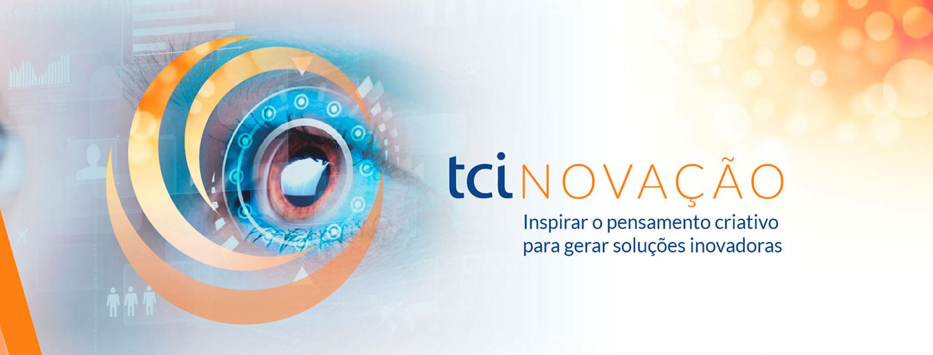 Banner inovação