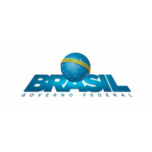 Brasil Governo Federal