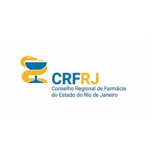 CRFRJ
