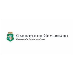Gabinete do Governo