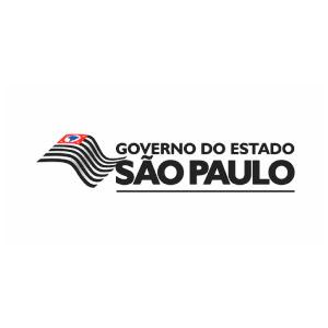 Governo do Estado de SP
