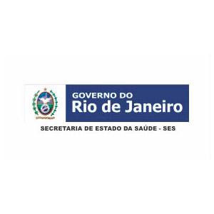 Governo do Estado RJ