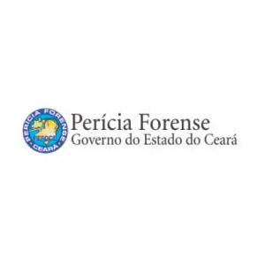 Perícia Forence Governo do Estado do Ceará