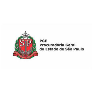 PGE Procuradoria do Estado de São Paulo