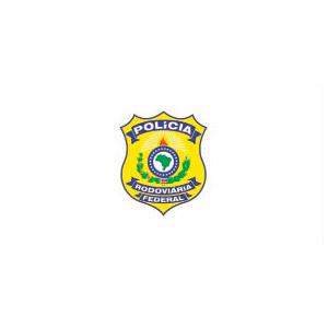 Policia Rodoviária Federal