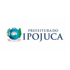 Prefeitura do Ipojuca