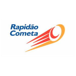 Rapidão Cometa