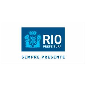 Rio Prefeitura Sempre Presente