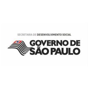 Secretaria de Desenvolvimento Social SP