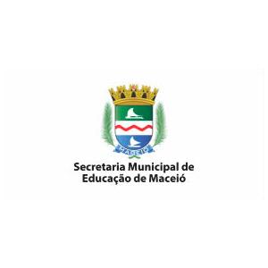 Secretaria municipal da educação de Maceio