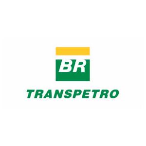 BR TRANSPETRO